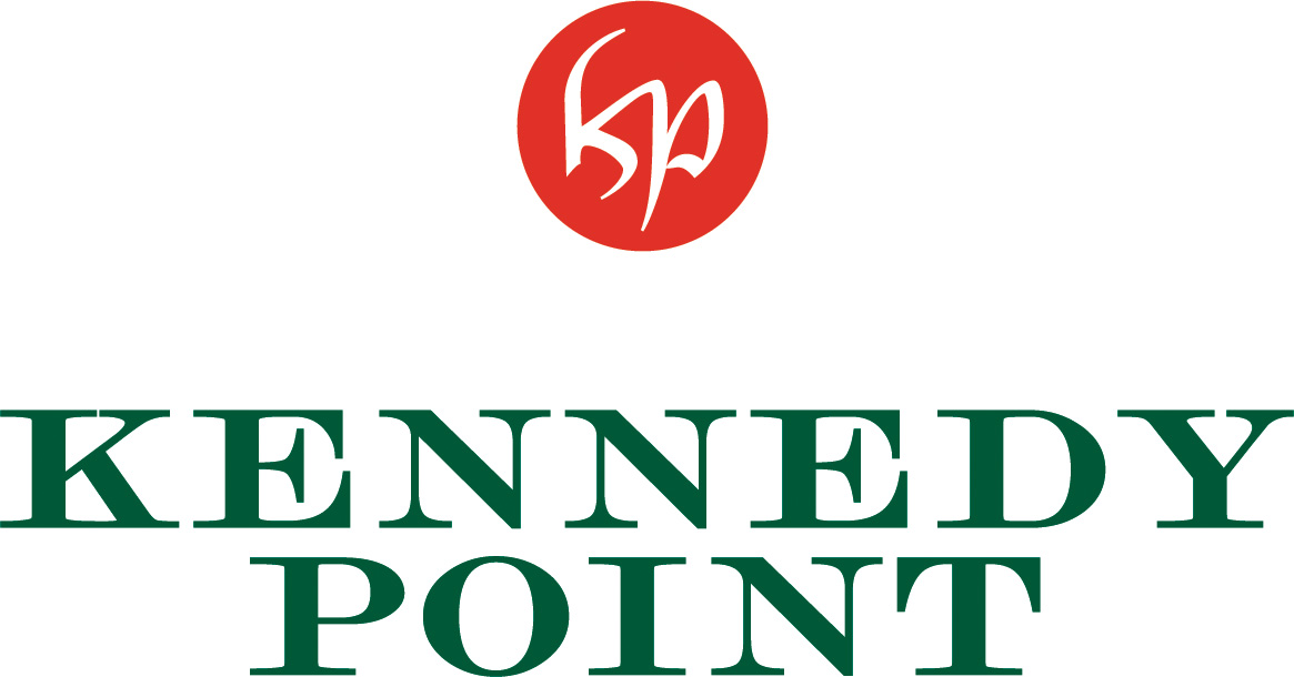 Kennedy_Pt_logo_1_RGB.jpg Kennedy Point